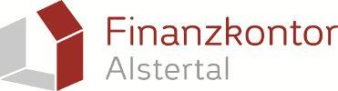 Finanzkontor Alstertal Ahlers und Cramer GmbH